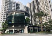 Lãng phí hàng chục ngàn căn hộ tái định cư: Ngân sách mất tiền, dân không chỗ ở