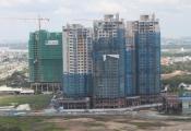 Bất động sản 24h: Chuyện dự án treo, phòng cháy chung cư vẫn chưa có hồi kết