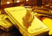 Điểm tin sáng: Nhiều ngân hàng báo lãi khủng, giá vàng vào mùa rớt giá