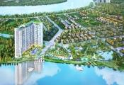TP.HCM: Chấp thuận đầu tư dự án Thủ Thiêm Dragon ở Thạnh Mỹ Lợi