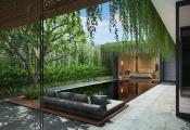 """Biệt thự biển """"Go Green"""" chỉ từ 9 tỷcăn hút khách đầu tư cho thuê"""
