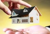 Chuyển nhượng nhà ở hình thành trong tương lai