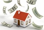 Nợ tiền sử dụng đất, có được chuyển nhượng?