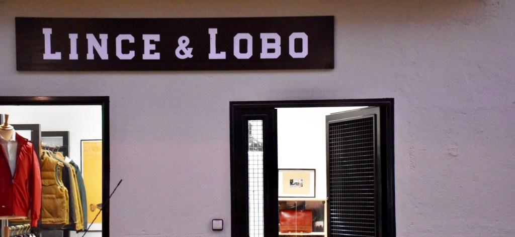 Lince&Lobo