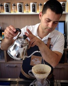 mejores-cafeterias-de-españa-thalys