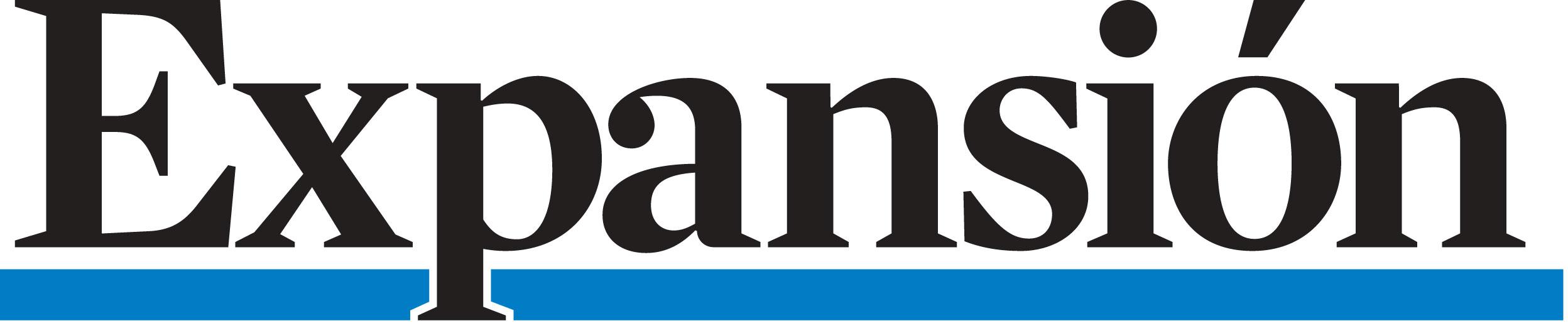 logo_expansion