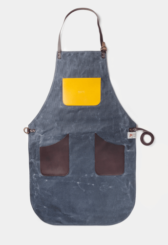 apron-fathers-day-gift