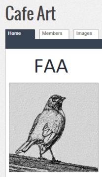 FAA-1