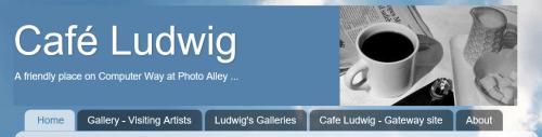 1-Home-CafeLudwig-B