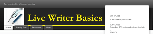 1-Home-LiveWriterBasics