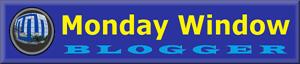 MondayWindow-N-600