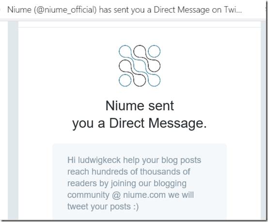 Niume-160623