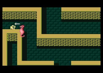 Atari 5200 Adventure Ii