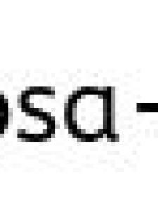 「ちいちゃんの手作りケーキ」チョコレートケーキ