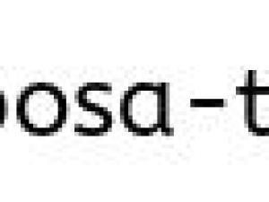 当店では、煎茶もご用意しています。 使用の茶葉は鹿児島県枕崎市の佐多製茶さん制作の「わがえん茶」です。鹿児島の日差しをたっぷり受けた甘みのあるおいしいお茶です♥️