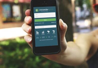 Lançado aplicativo que auxilia na resolução de problemas entre consumidor e empresa