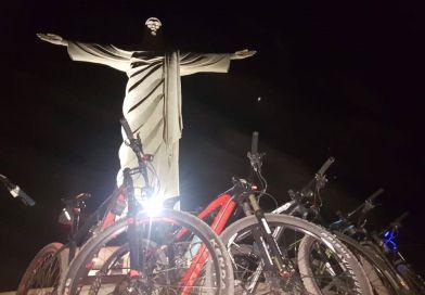 Tour da Mutuca: Desafio virtual de ciclismo segue até dia 29 de agosto