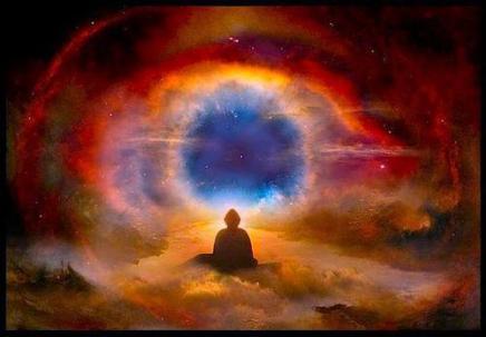 the mind portal