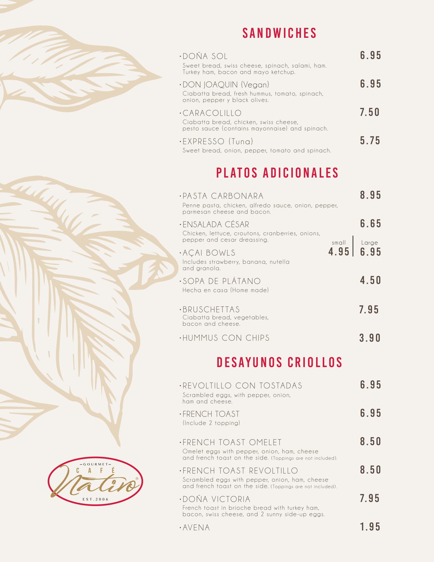 nativo menu platos (ingles)web v2-1