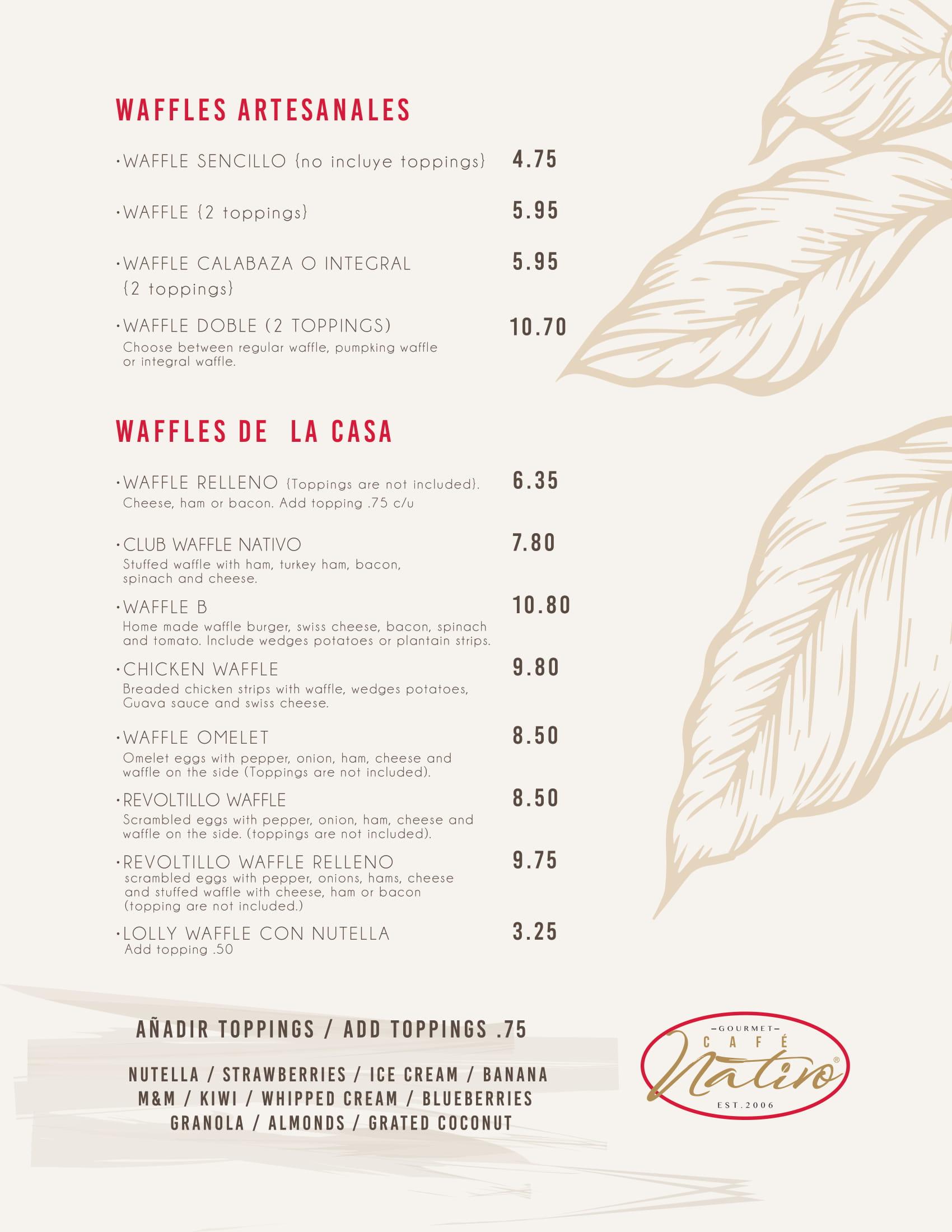 nativo menu waffle (ingles) web v2-1
