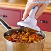 magnet pentru grasimi Fatnetizer