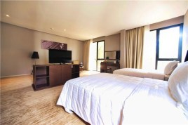 142745_12102015_terracotta-hotel-and-resort-4-da-lat-khong-gian-gan-gui-tho-mong-201534145811393
