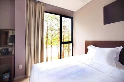 142757_12102015_terracotta-hotel-and-resort-4-da-lat-khong-gian-gan-gui-tho-mong-201534145811812