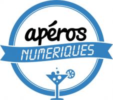 Logo Aperos Numériques