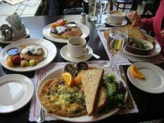 cafe-oliver_brunch