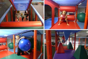 PLAY-AREAS-cafe-o-play-800x534