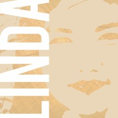 linda6