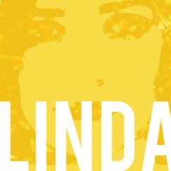 linda8