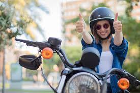 El mejor seguro de moto en España 2021