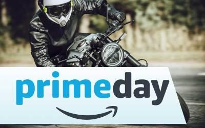 Cómo aprovechar el Prime Day de Amazon 2021