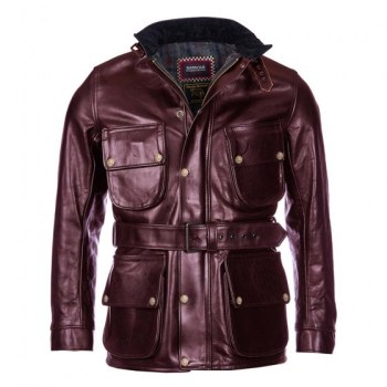 Barbour-International-riding-jacket