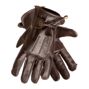 cafe-racer-gloves