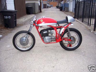 bultaco_racebike_02