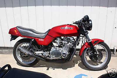 suzuki gs1100 1982 cafe racer 02