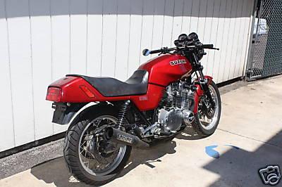 suzuki gs1100 1982 cafe racer 03