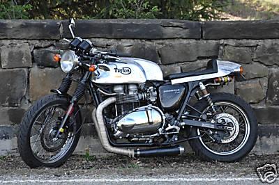 triumph bonneville t100 2005 cr 01