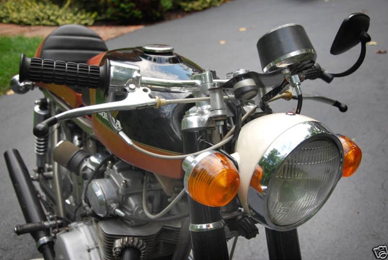 honda cb350 1968 cafe racer 03
