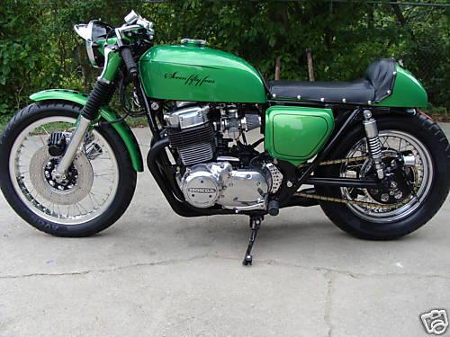 honda cb750 1975 cafe racer 02