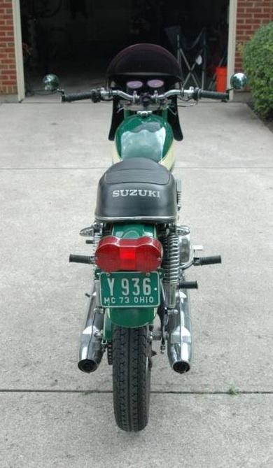 honda_cb750 1973 cafe racer 12