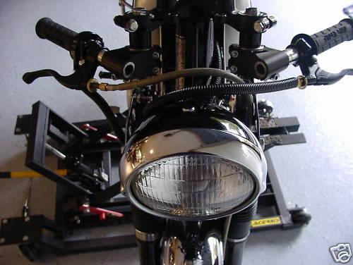 Honda CB200 1975 CR 05