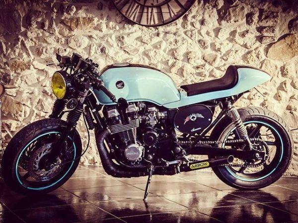 Nice Honda by @nicolas.schindler
