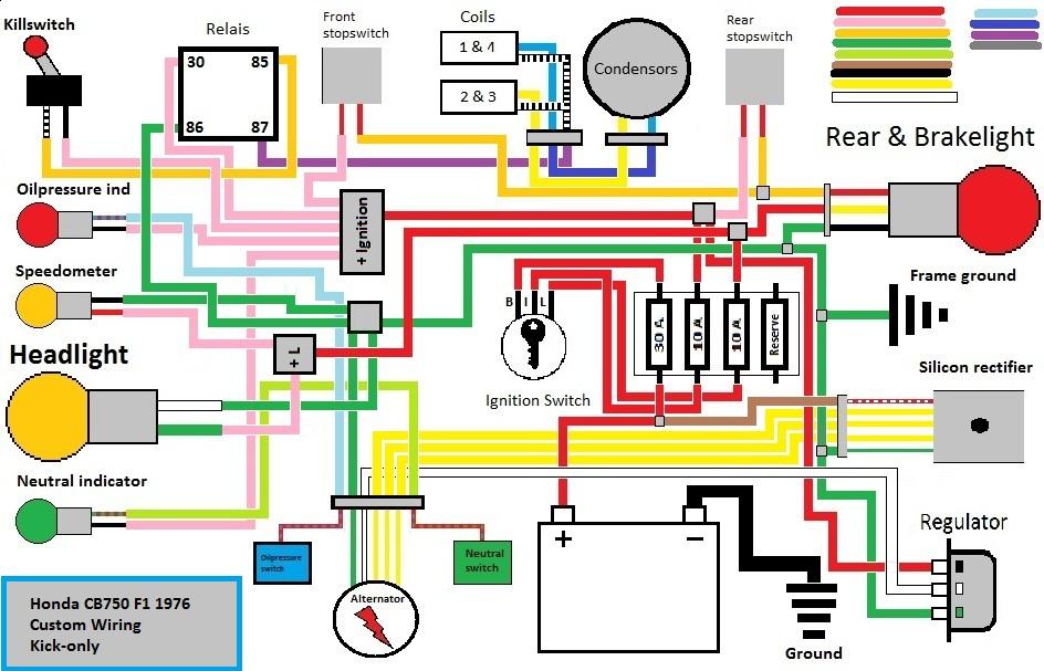 Cb360 Wiring Diagram On Bmw Motorcycle Starter Wiring Diagram ... on cx500 wiring diagram, gl1100 wiring diagram, cb350f wiring diagram, cb750k wiring diagram, ct70 wiring diagram, cb160 wiring diagram, cb450 wiring diagram, cl72 wiring diagram, cb750 chopper wiring diagram, honda wiring diagram, cb350 wiring diagram, c70 wiring diagram, dyna s ignition wiring diagram, cb175 wiring diagram, ct90 wiring diagram, cb550 wiring diagram, cb50 wiring diagram, motorcycle wiring diagram, cb400t wiring diagram, cb1100 wiring diagram,