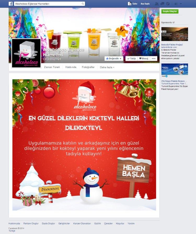 alcoholoco-facebook-page