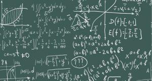 Mathematics by Burnot Alumni