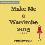 mmaw2015