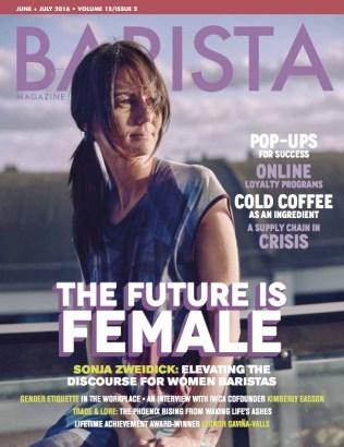 baristamagazine